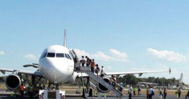 Promueven nuevas rutas aéreas para el sur de Quintana Roo