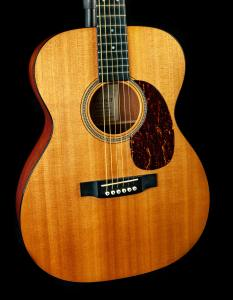 Martin 000-16GT, Pre-Owned