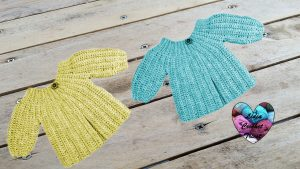 Tutoriels Crochet Gratuits Lidia Crochet Tricot Bb