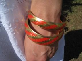 Bracelet Natura