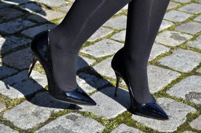 shoes san marina