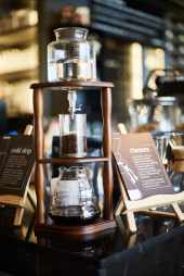jones-the-grocer-coffee-picture