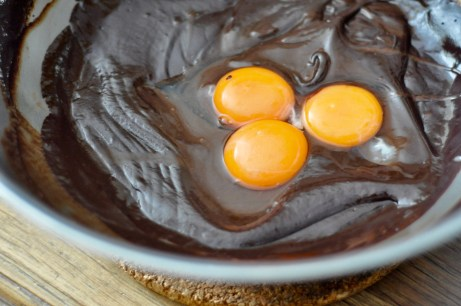 eggs-with-melted-chocolate