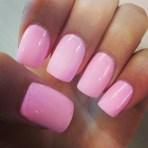 pink-nails