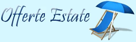 Lido Rosanna Pontecagnano Salerno Prezzi Tariffe Offerte Estate 2014
