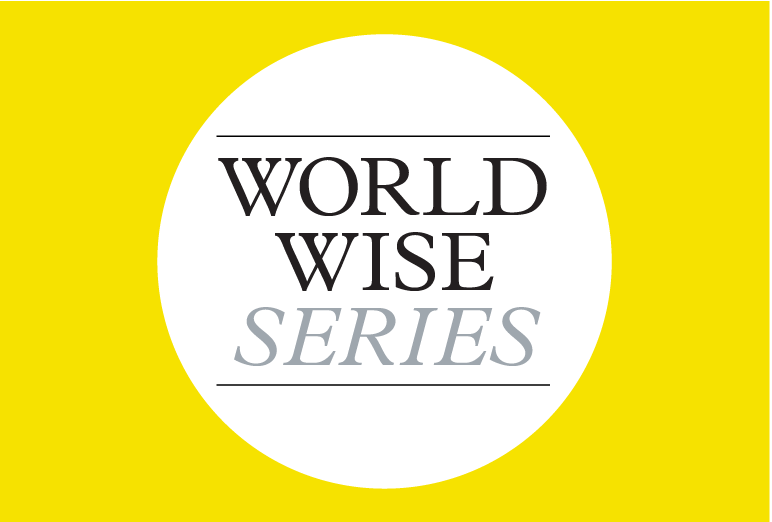 Worldwise Series