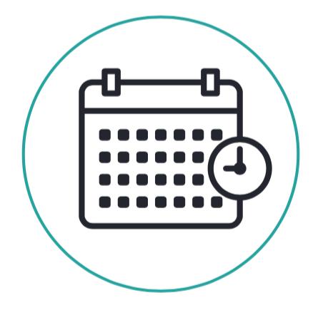 calendar, absenteeism