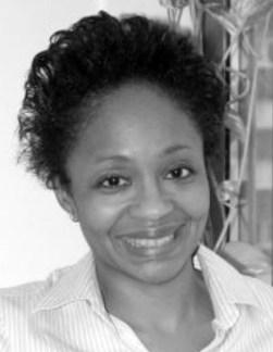 Essie Rewane-Adjare