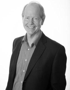Peter Southgate