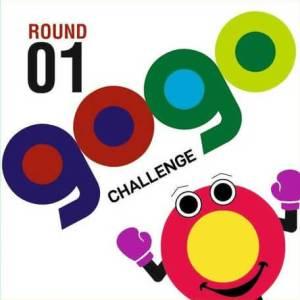 Gogo Challenge, Avatar Spirits