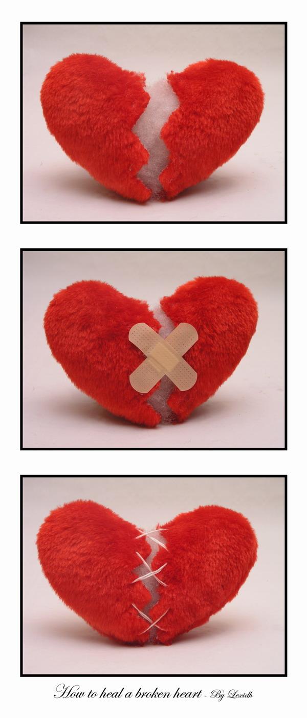 how_to_heal_a_broken_heart_by_lexidh