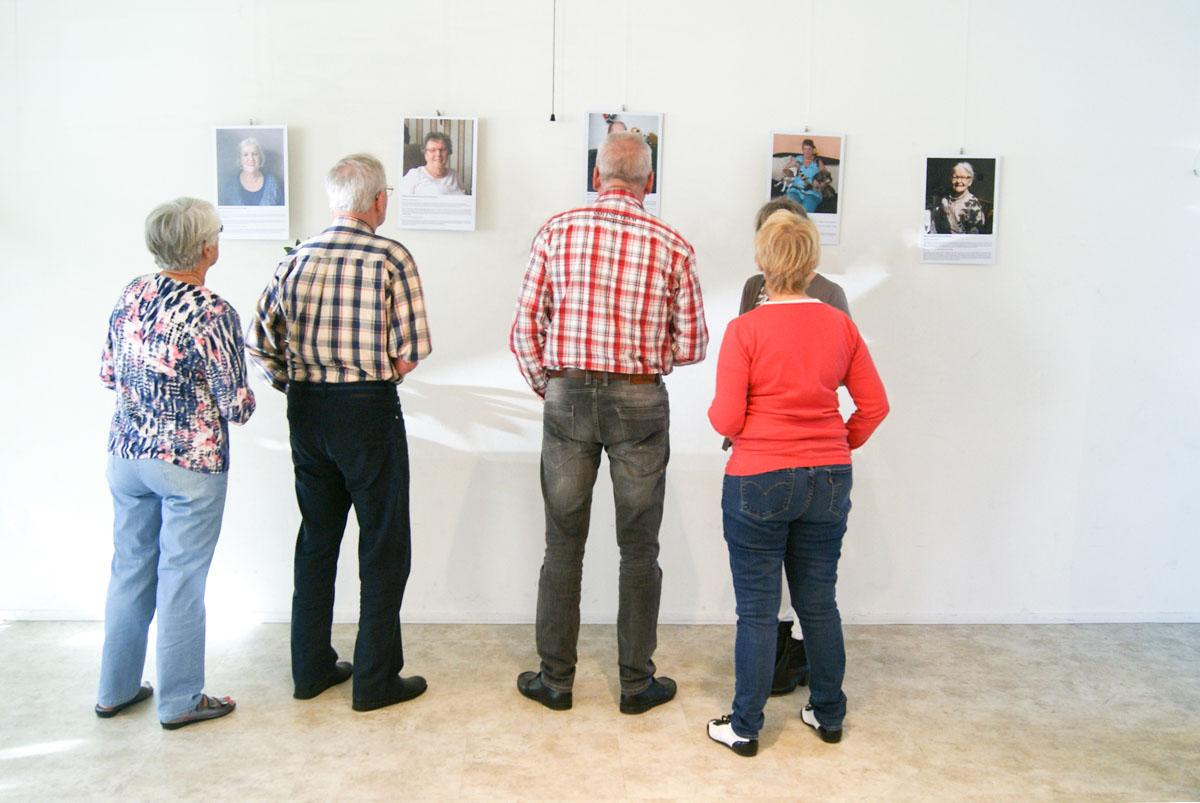ouderen senioren fotografie expositie fotograaf zeeland