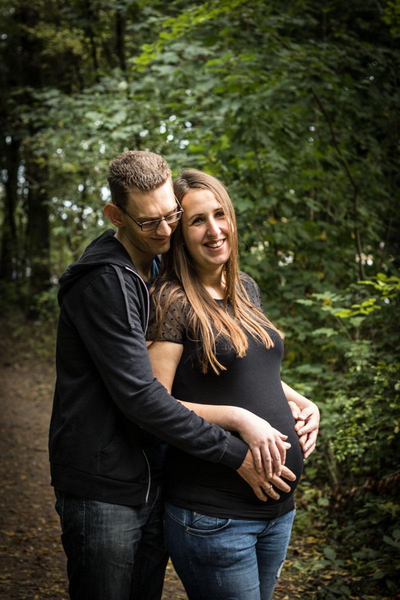 zwangerschapsfotografie fotograaf zeeland