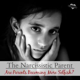 1e7bf83dbd152b9e63fa5cea1d3f4040--selfish-parents-bad-kids