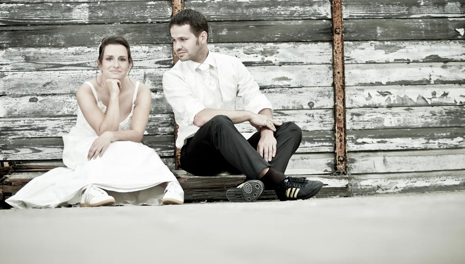 After-wedding-shooting Hochzeitsfotos Simmerath