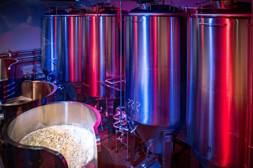 Maisel's Brauerei Bayreuth