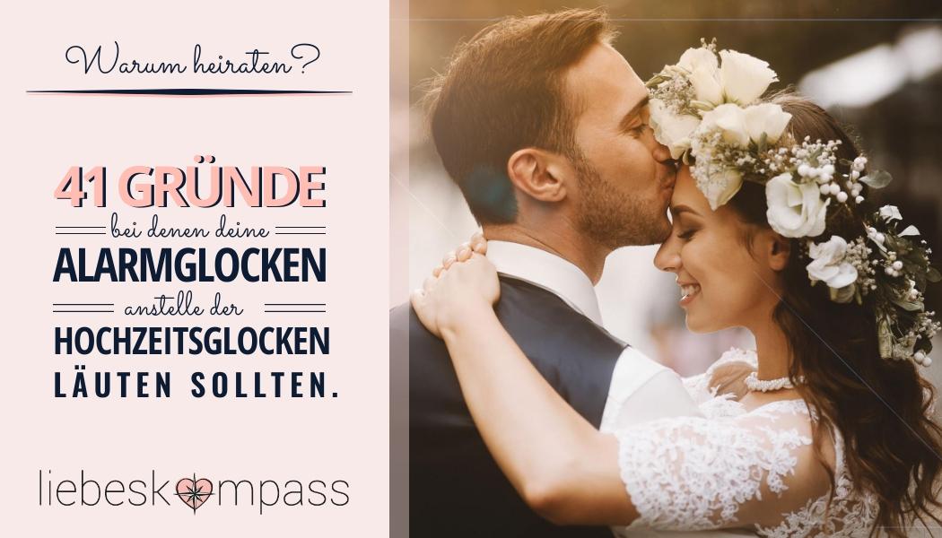 Paare Entscheiden Sich Bewusster Fur Kirchliche Hochzeit Kirche