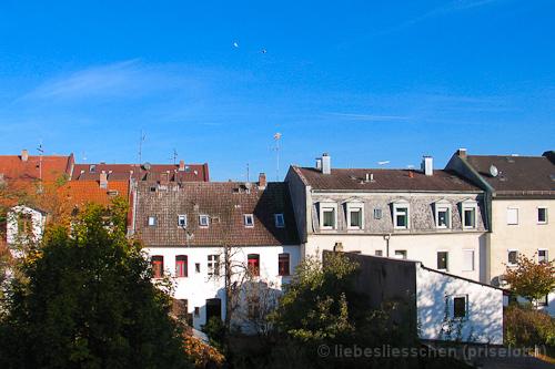 Erlangen, 2012