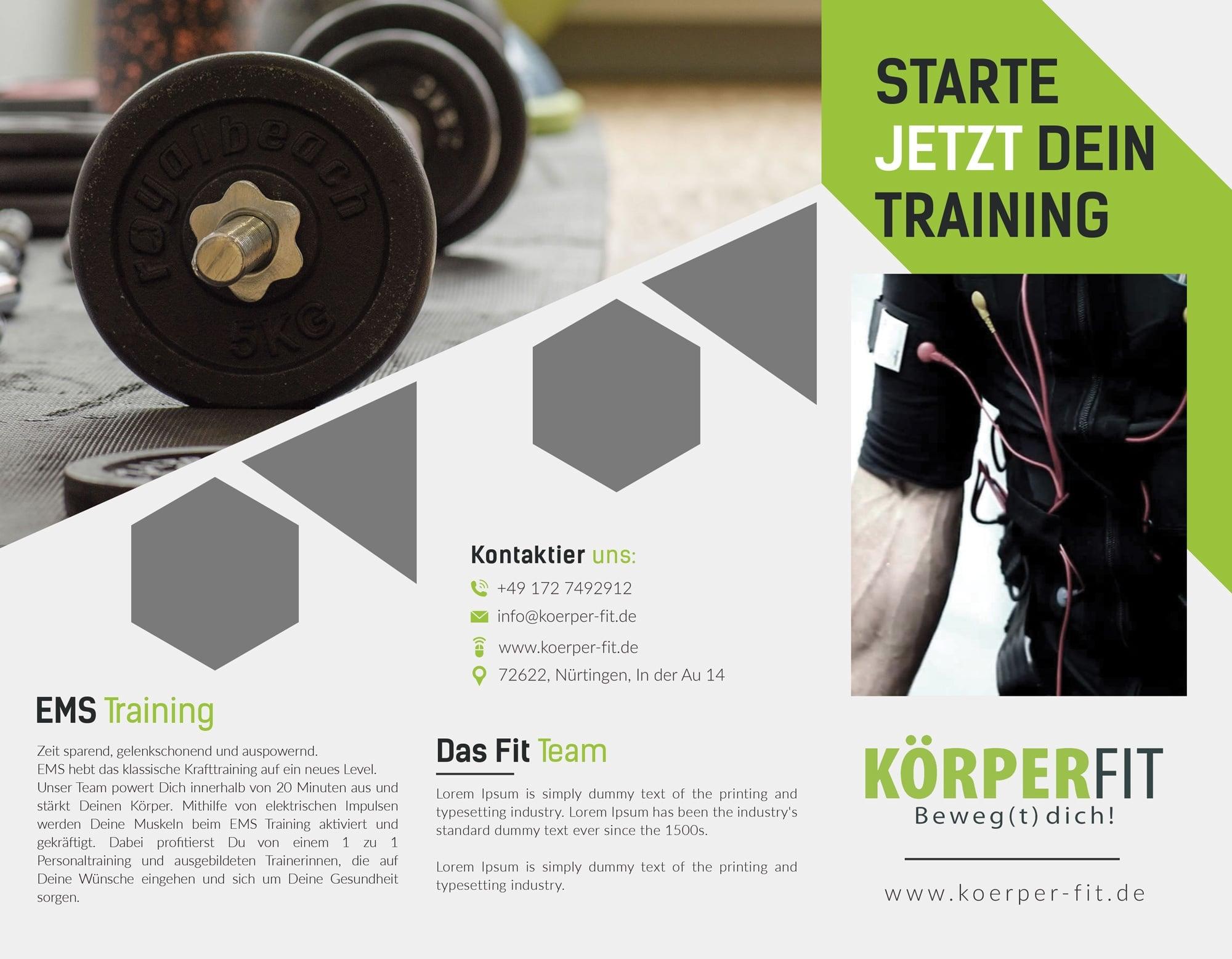 flyer-außen-koerperfit-ems-nuertingen-liebespixel-kirchheim-print-grafik-druck