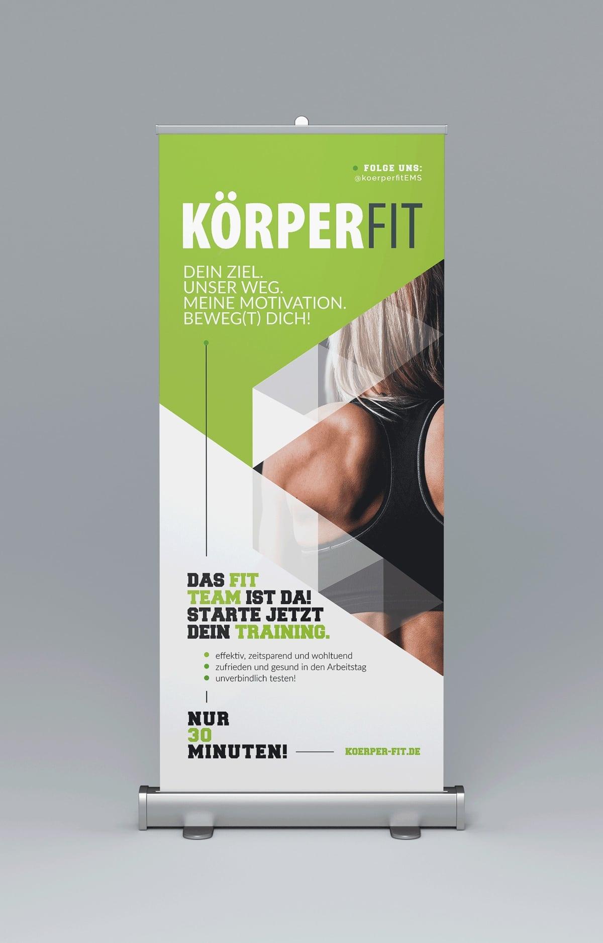 roll-up-koerperfit-ems-nuertingen-liebespixel-kirchheim-print-grafik-druck