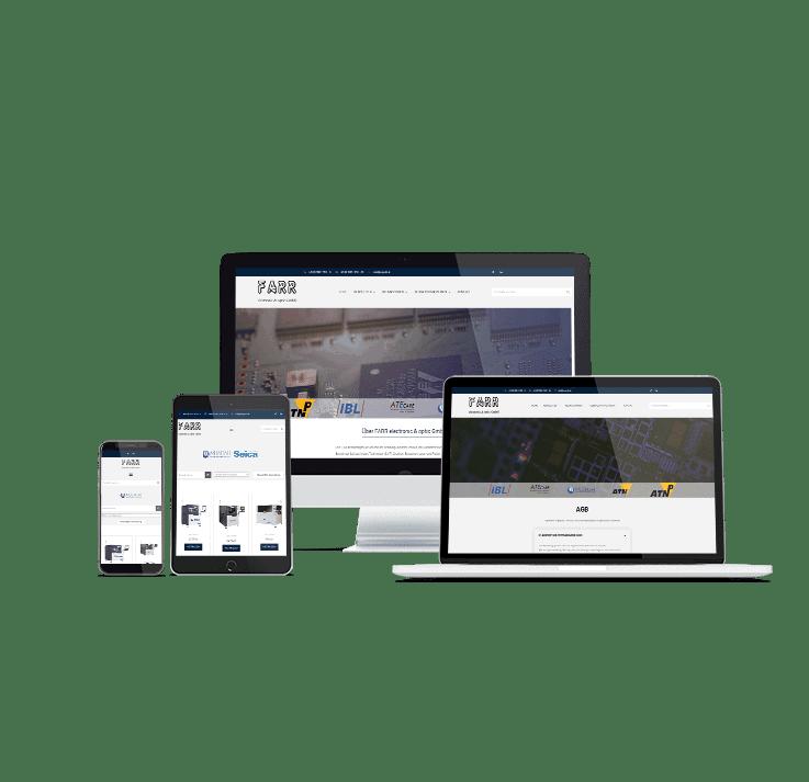 responsiv-webdesign-liebespixel-agentur-kirchheim-onlineshop-design-webseite