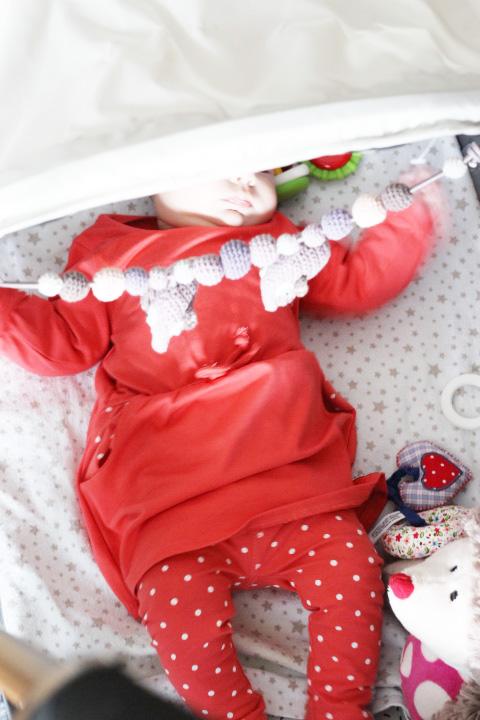 Geggamoja, Kindermode, Kinderkleidung, Skandinavische Kinderkleidung