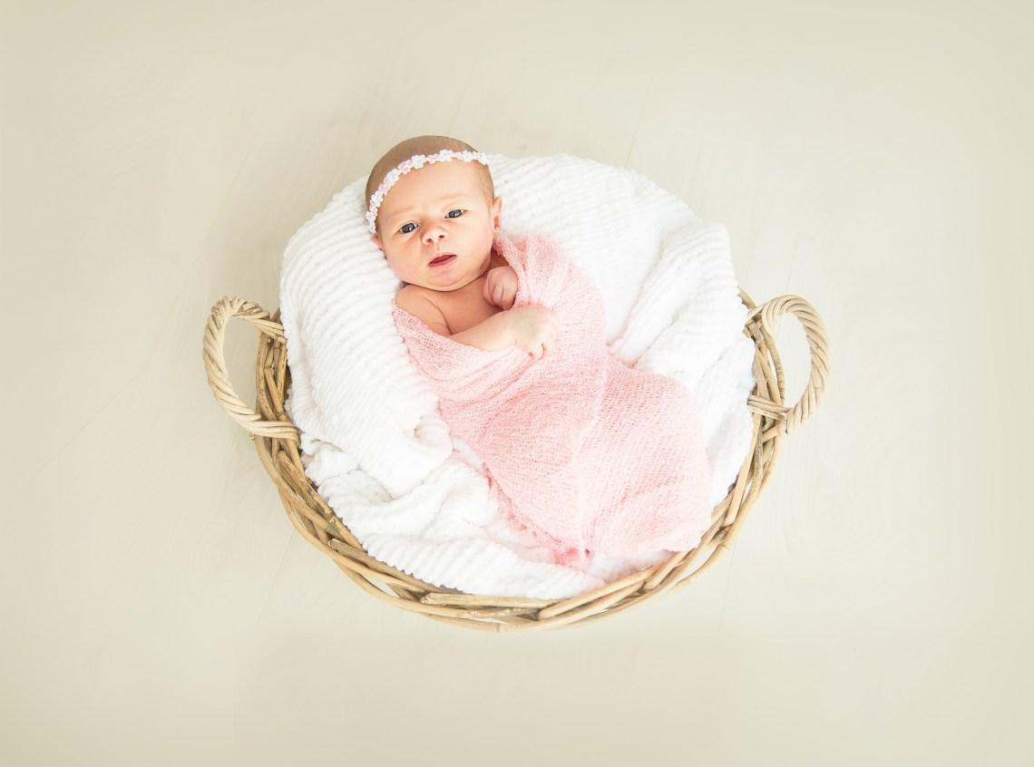 persönlicher Erfahrungsbericht Mutter von Geburt im Geburtshaus
