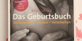 Geburt erleben alles wissenwerte zur Geburt vorab
