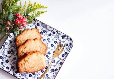 Der mit Abstand leckerste Zitronenkuchen der Welt! Ein Rezept für die ganze Familie. NOM NOM
