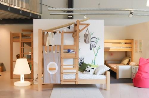 Kinderzimmer Archive - Der ehrliche Mama-Blog | Liebling ...