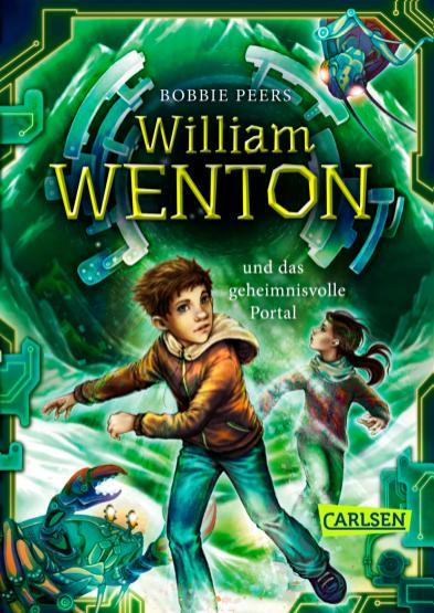 william-wenton-2-william-wenton--und-das-geheimnisvolle-portal