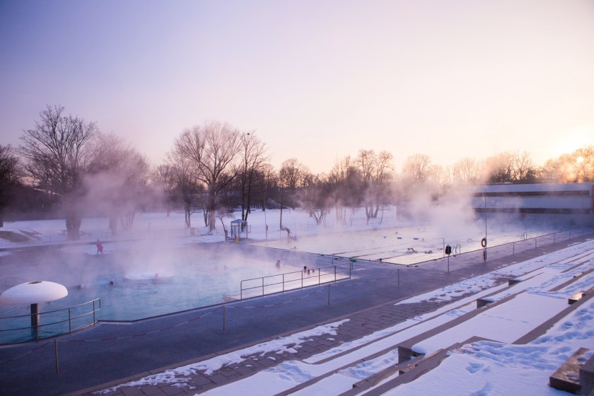 Dante-Winter-Warmfreibad-1-SWM-Steffen-Leiprecht