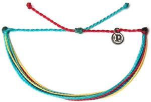 Pura Vida bracelet jewelry