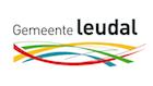gemeente-leudal