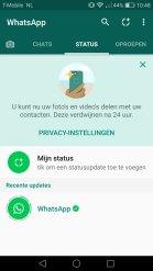 whatsapp-status