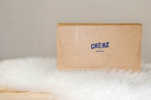 Review Cheerz foto magneten