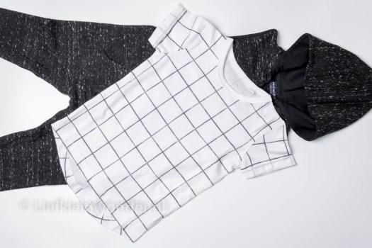Next direct shoplog jongens babykleding onesie shorts shirts