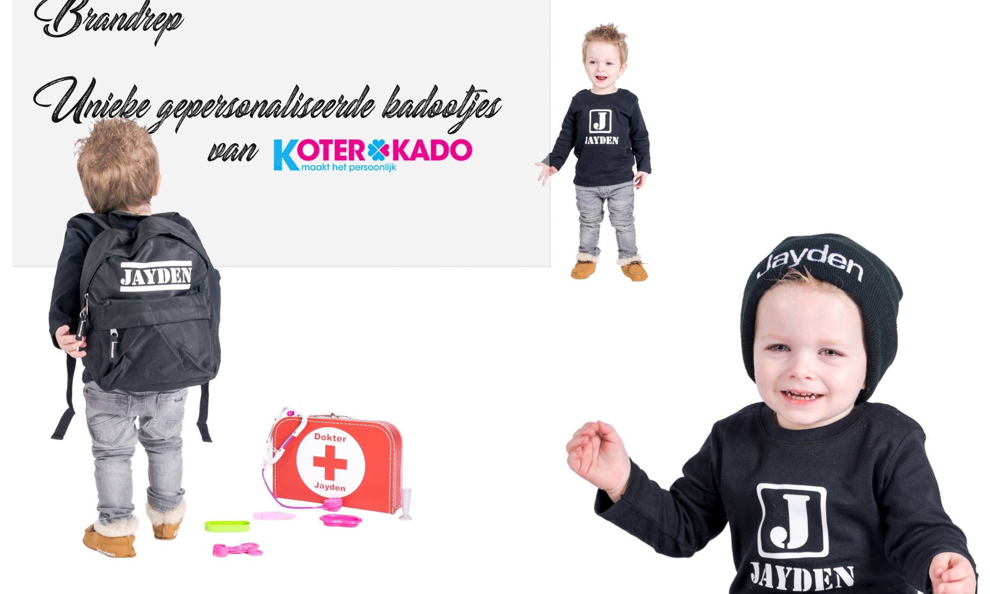 Brandrep mama blog fotograaf Koterkado gepersonaliseerde cadeaus kados kraamkadeau uniek