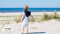 Mama blog peuter jayden fotoshoot shoot natuur strand hargen Jayden fotograaf