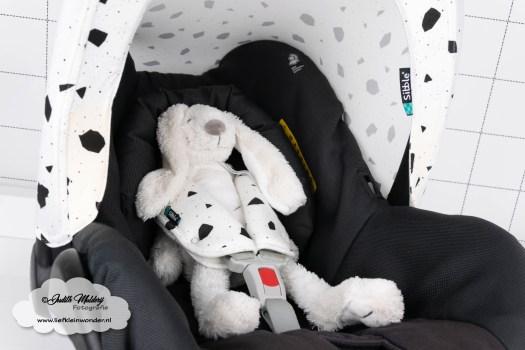 13 weken zwanger tweede kindje mama blog blogger moeder 3 maanden tweede trimester Sibble autostoel hoes maxi cosi