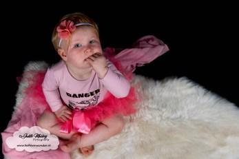 fotoshoot newborn baby peuter 1 jaar fotograaf www.liefkleinwonder.nl mama blog zwangerschap