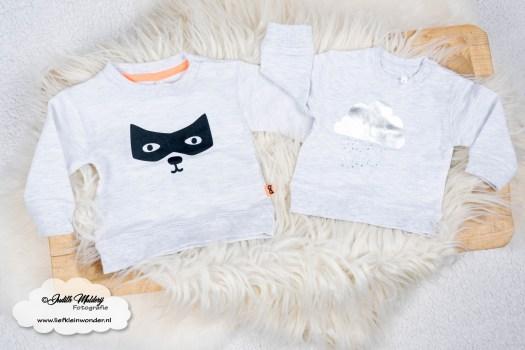 Shoplog babykleding boxkleed trui vestje gebreid prenatal Next Direct Zeeman Primark Wibra Cece Kidswear - Mama blog www.liefkleinwonder.nl speen havea zwanger zwangerschap aankopen