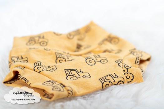 Baby shoplog kleding en accessoires shoplog - piece of may - Aliexpress - Noeser - Little indians - primark - prenatal - Z8 - jongen boy - mama blog zwanger www.liefkleinwonder.nl