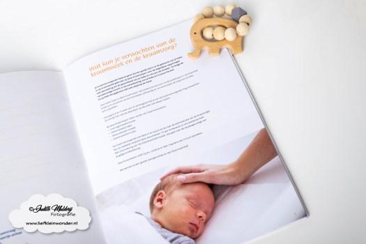 28 weken zwanger buikfoto 28 weken zwangerschap tweede kindje baby mama blog kraamwijzer kraamzorg kraamvogel www.liefkleinwonder.nl