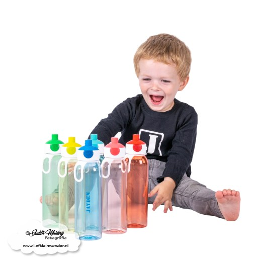Koter kado unieke naam kado cadeau gepersonaliseerd producten baby kind school mepal handdoek tas brandrep mama blog influencer www.liefkleinwonder.nl
