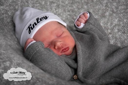 Bevallingsverhaal Finley geboren op 13 november 2018 38 weken en 6 dagen zwanger slijmprop verloskundige kraamzorg broetje tweede kindje sneller bevalling persweeen vliezen gebroken mama blog www.liefkleinwonder.nl