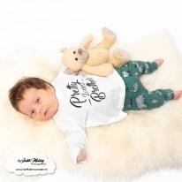 Pimp je eigen kleding met strijkapplicaties blog review mama blog soph's baby en kids baby newborn shoplog www.liefkleinwonder.nl