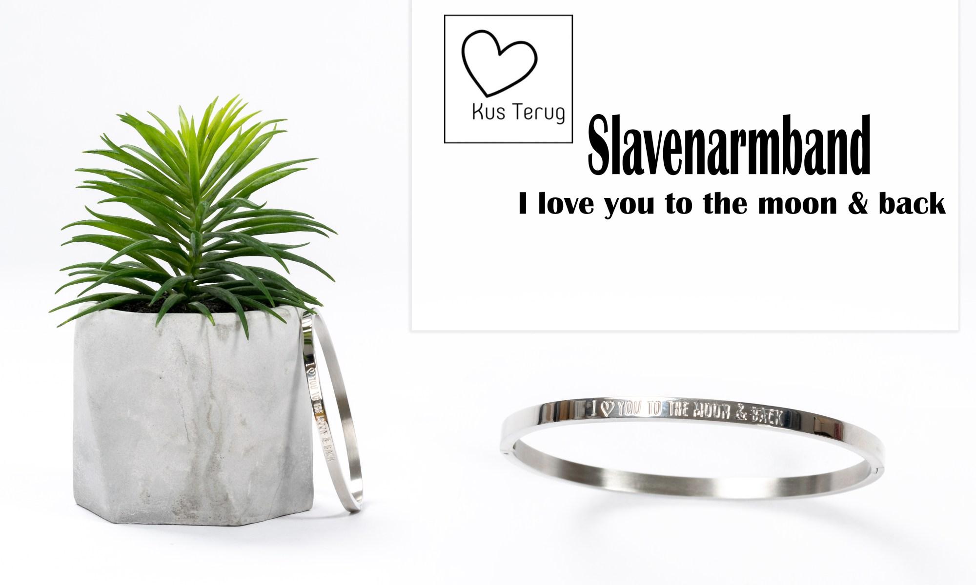 slavenarmband kus terug sieraden mamablog-neborn-baby-review-liefkleinwonder- www.liefkleinwonder.nl