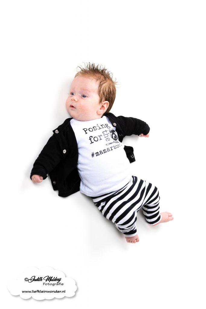 Little Adventure baby en kinderkleding monochrome zwart wit babykleding brandrep reppen review foto's lifestyle mama blog baby www.liefkleinwonder.nl
