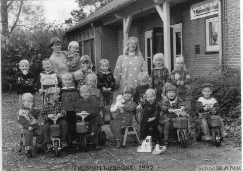 Voor het eerst naar de peuterspeelzaal psz intake peuter school inschrijven wachtlijst mama blog www.liefkleinwonder.nl